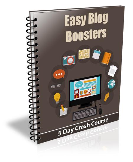 easyblogb