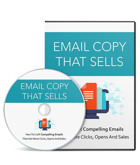 emailcopysells