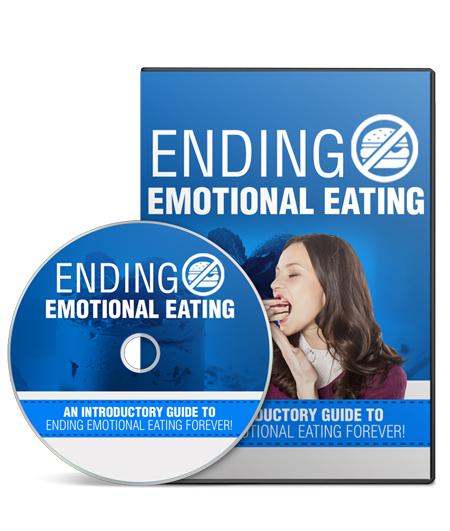 endingemotio