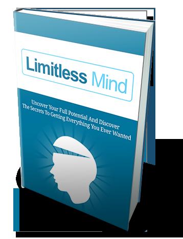 limitlessm