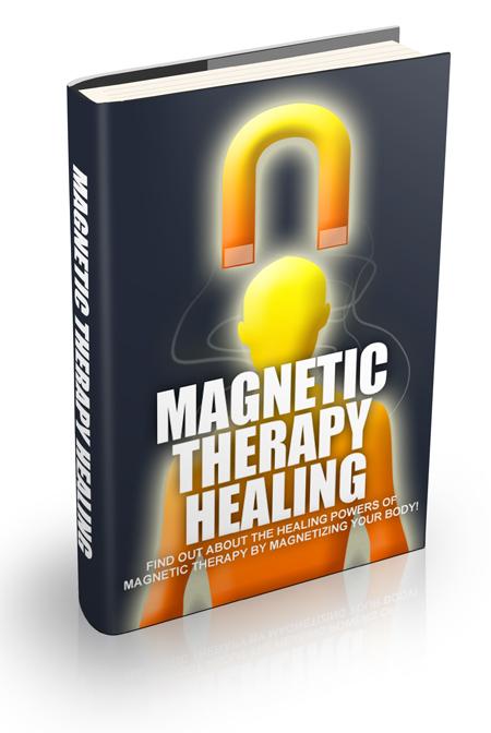 magneticth