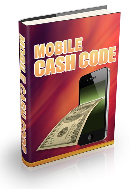 mobilecashcode