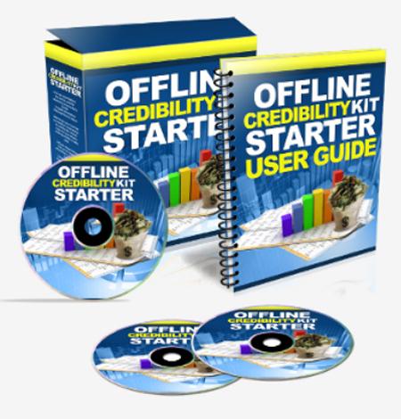 offlinecrear