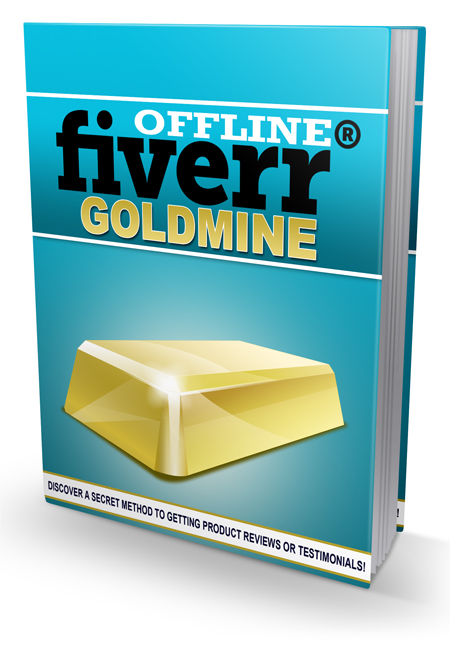 offlinefi