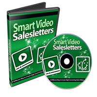 smartvideos200