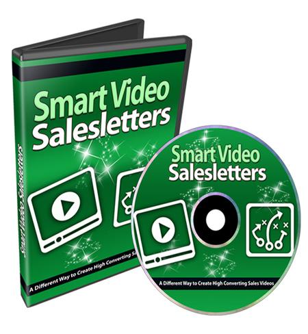 smartvideosalesl