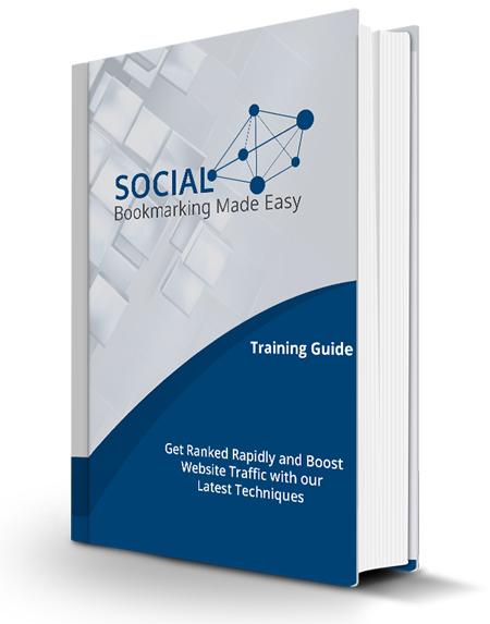 socialbookma