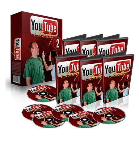 youtubebully2
