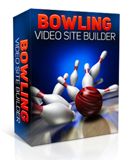 bowlingvide