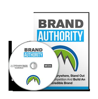 brandauthority
