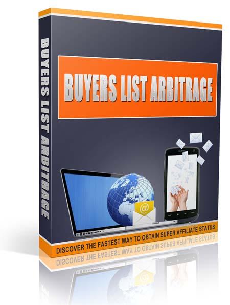 buyerslistarbitr