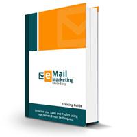 emailmarket200