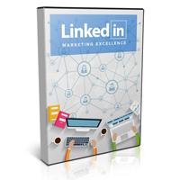 linkedinmexce200