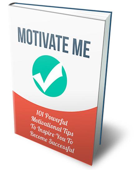 motivatem