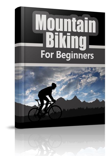 mountainbiki