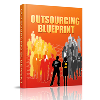 outsourcing200