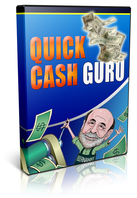 quickcashguru