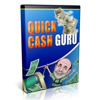 Quick Cash Guru