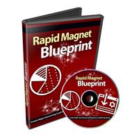 rapidmagnetblu200