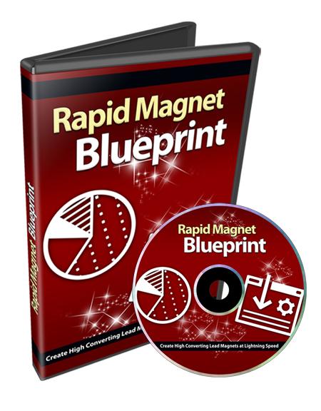 rapidmagnetblue