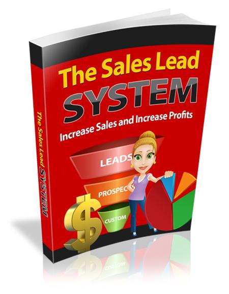 salesleads