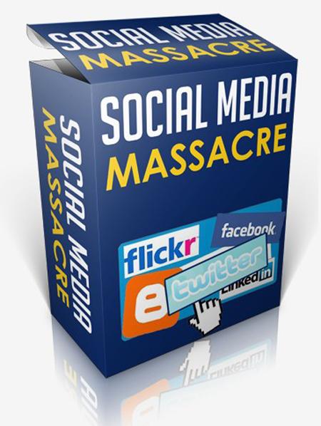 socialmediamass
