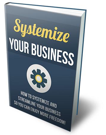systemizeb