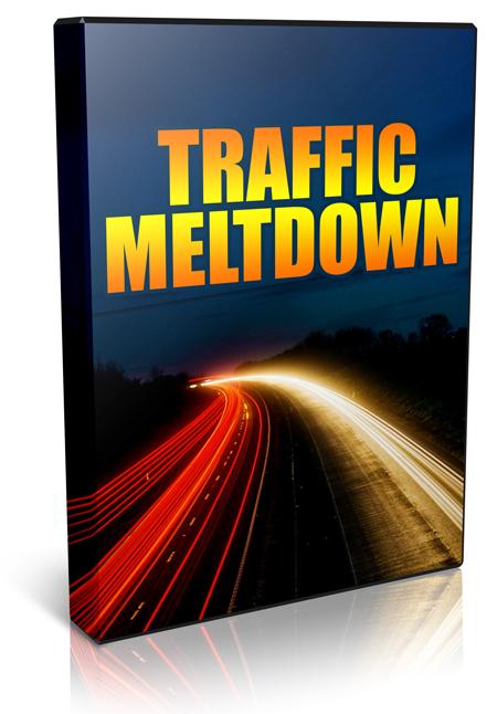 trafficmeltdown