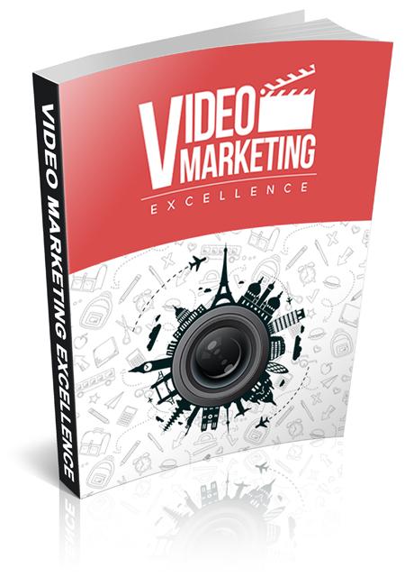 videomarke
