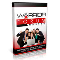 warriorforumm200