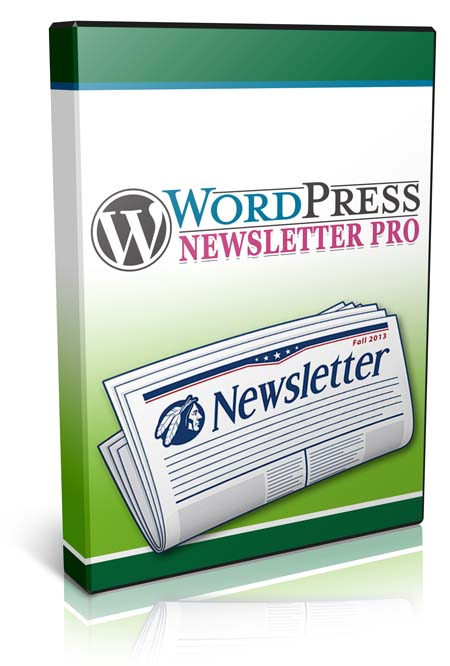 wordpressnewsle