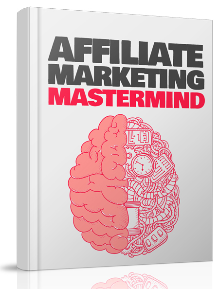 Affiliate Marketing Mastermind
