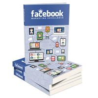 facebookm200