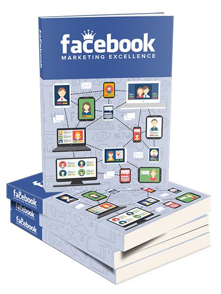 Facebook Marketing Excellence