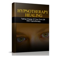 hypnotherapy200