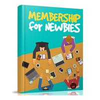 membershipf200