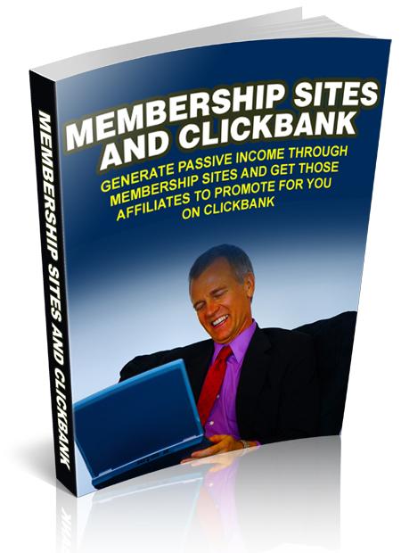 membershipsite