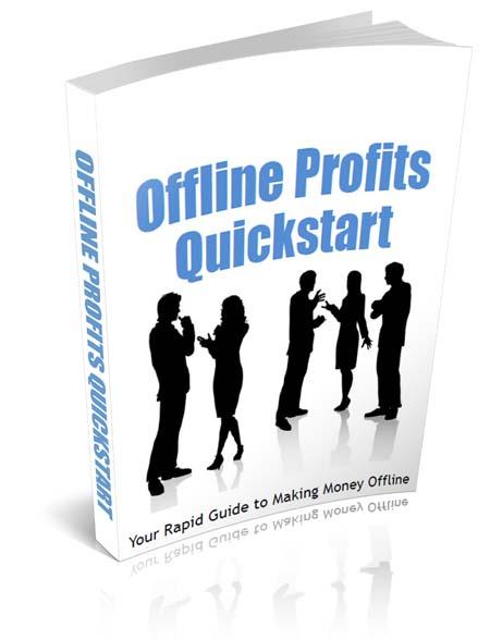 offlineprofits
