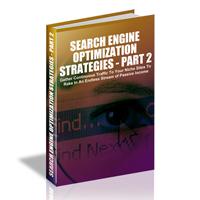 searchengine200