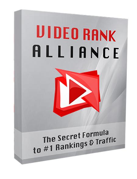 Video Rank Alliance