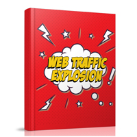 webtrafficex200
