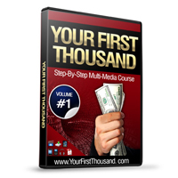 yourfirst1k200