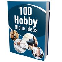 100hobbyn200