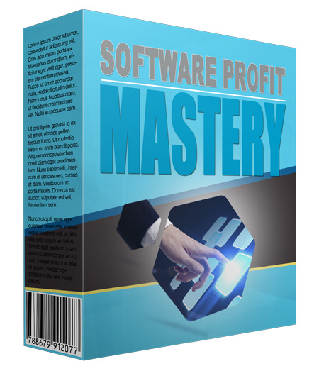 Software Profits Mastery