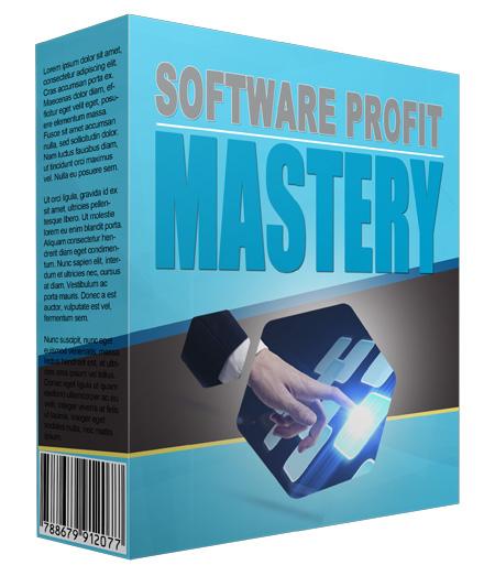 Software Profits Mastery