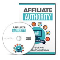 Affiliate Authority Upgrade