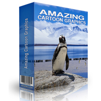 amazingcartoons200