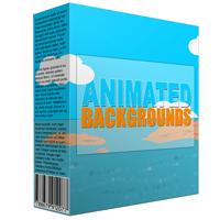 animatedback200