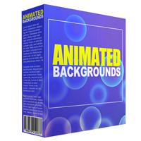 animatedbg3200