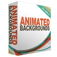 animatedbg4200